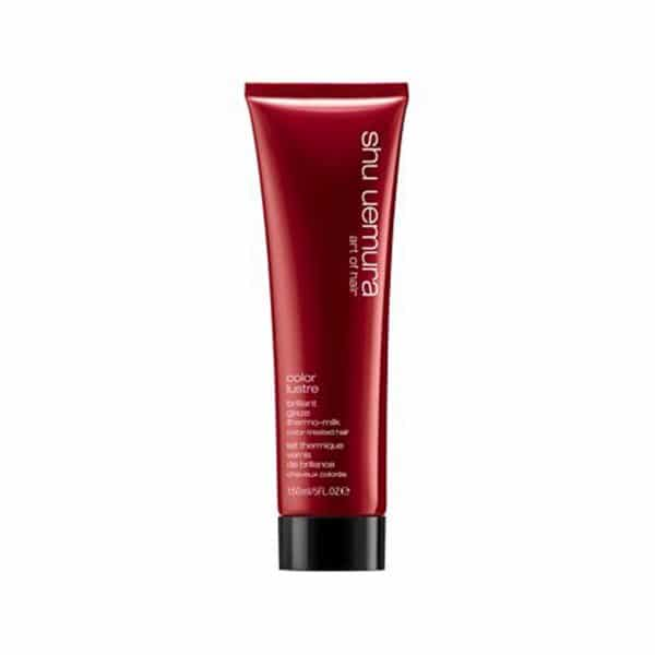 Shu Uemura Conditioner Color Lustre 40 ml | TuChampú