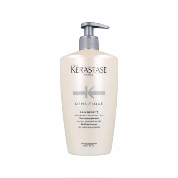 Bain Densite 500ml Densifique Kérastase 500ml TuChampú