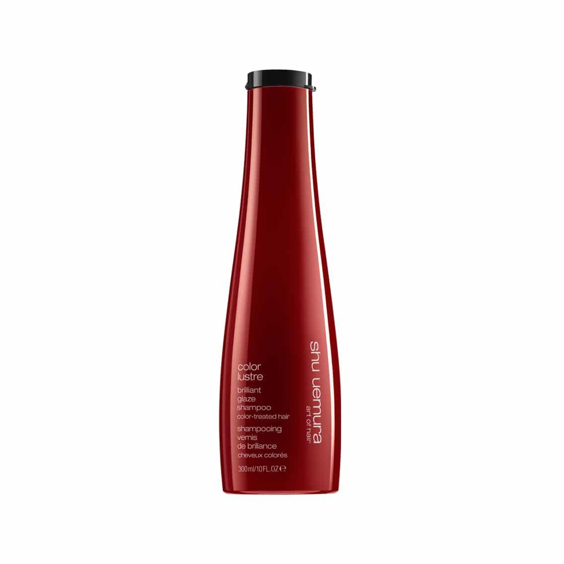 Champú Color Lustre 300 ml