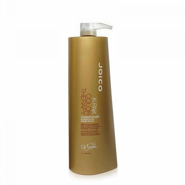 Acondicionador Joico K-Pak Color Theraphy