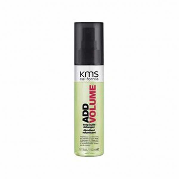 KMS Add Volume 150 ml | TuChampú