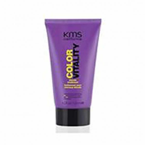 KMS Color Vitality Blonde Treatment 125 ml | TuChampú