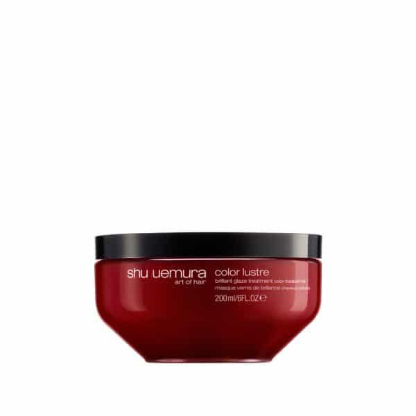 Shu Uemura Mascarilla Color Lustre 200 ml | TuChampú