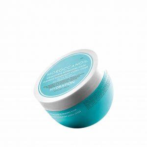 Mascarilla Moroccanoil hidratante ultraligera 250ml | tuChampú