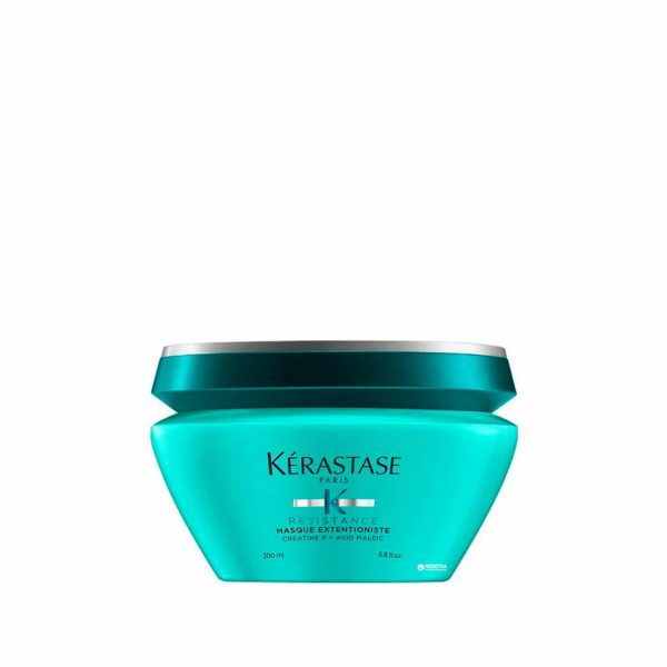 Masque Extentioniste 200ml con caja desprecintada.