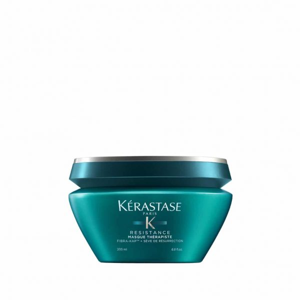 Masque Therapiste Kerastase 200ml Résistance | TuChampú