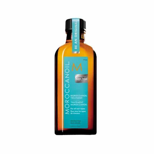 Aceite de Moroccanoil tratamiento 125ml | TuChampú