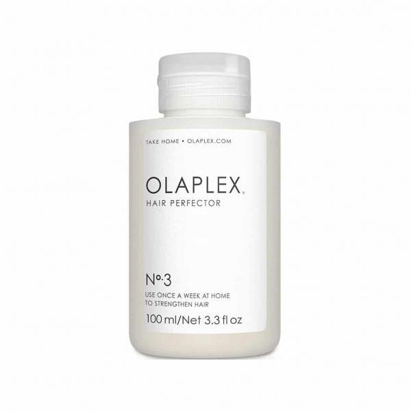 Tratamiento de mantenimiento en casa Olaplex 3 | TuChampú