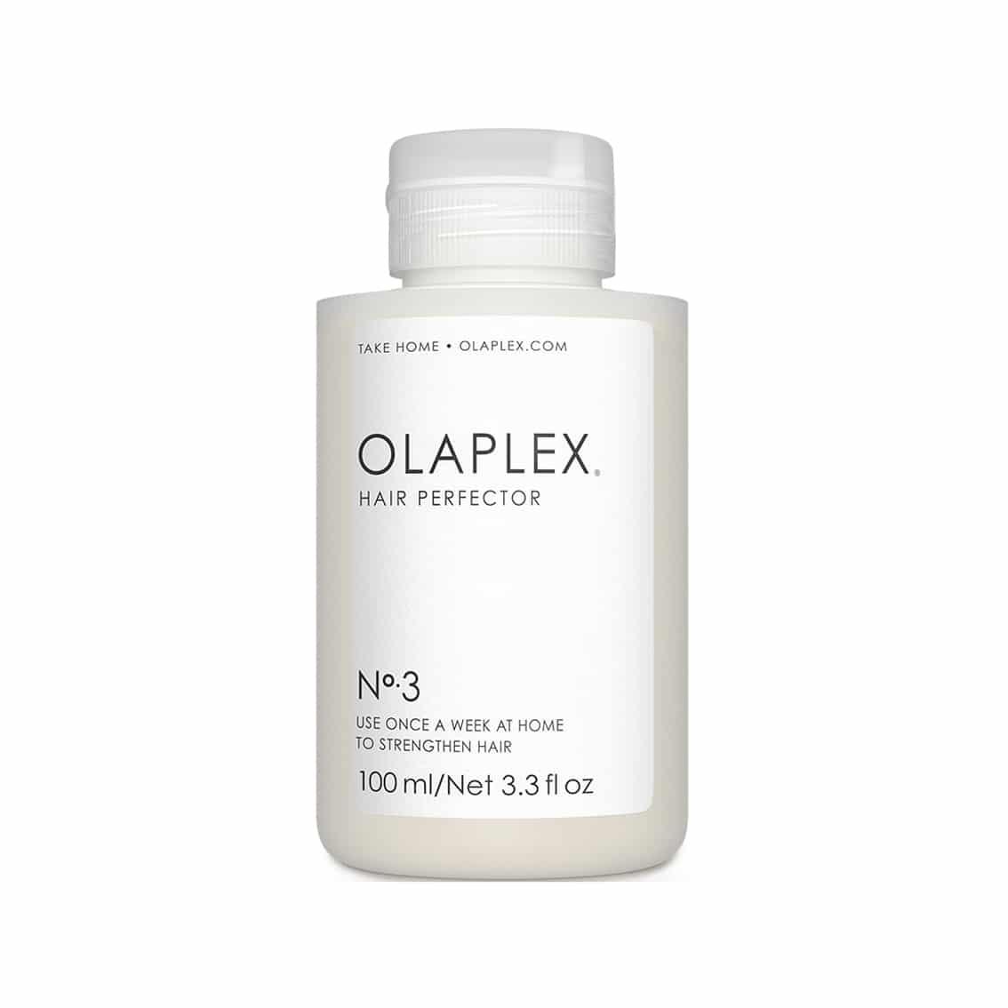 Olaplex Nº 3 Hair Perfector 100ml