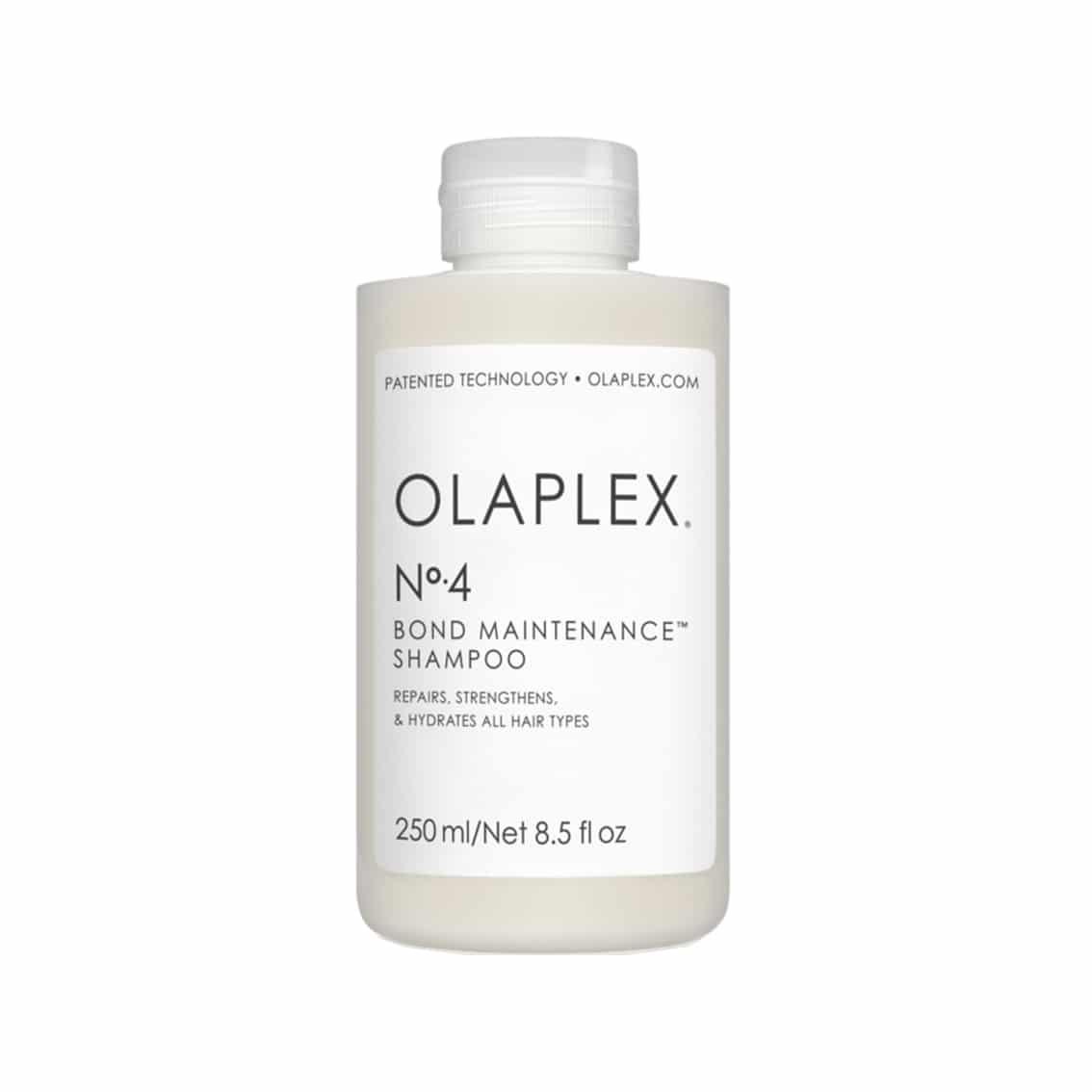 Olaplex Nº 4 Champú Bond Maintenance 250 ml