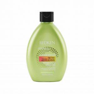 Redken Curvaceous Shampoo 300ml | TuChampú