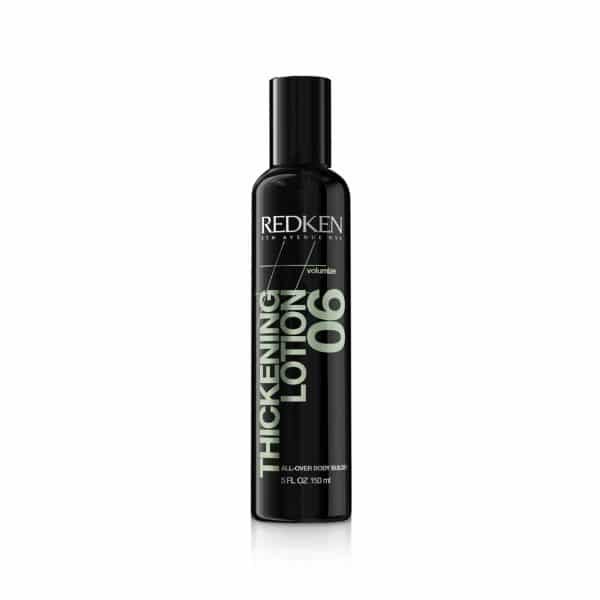 Redken Thickening Lotion 06 150ml | TuChampú