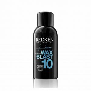 Cera Redken Wax Blast 10 150ml | TuChampú