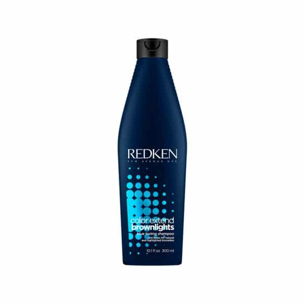 Redken Color Extend Brownlights Shampoo | TuChampú