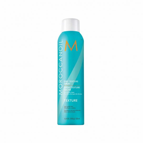 Moroccanoil texturizing spray 205ml | TuChampú