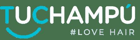 TuChampú - #LoveHair