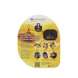 Harmonize tinte tuchampu 4