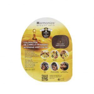 Harmonize tinte tuchampu 7