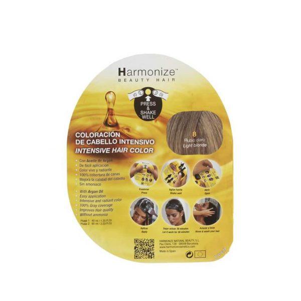 Harmonize tinte tuchampu 8