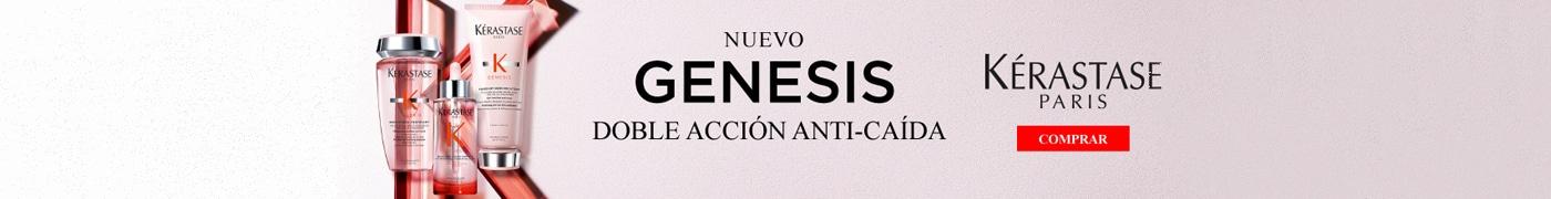 Kerastase Tuchampu Nuevo Genesis