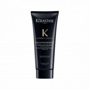 Kerastase revitalizing shampoo
