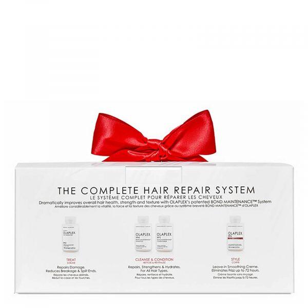 Olaplex Hair Fix