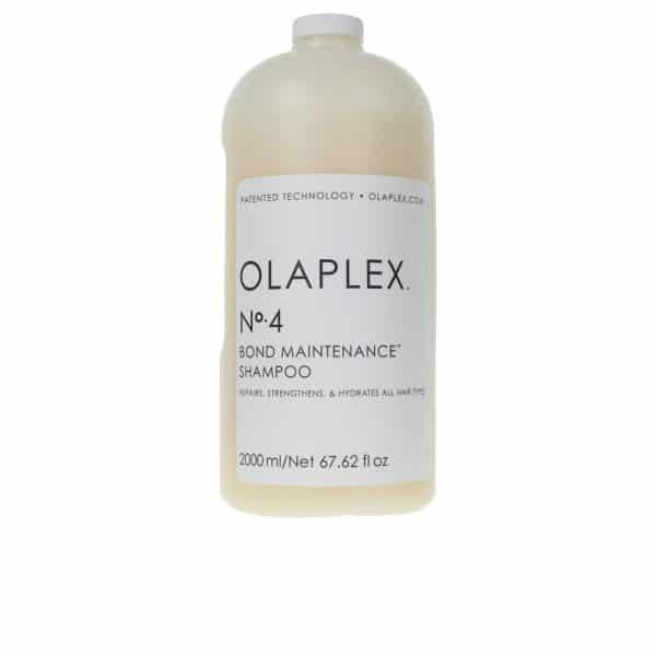 Olaplex Nº 4
