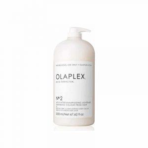 Olaplex Nº 2 2000 ml
