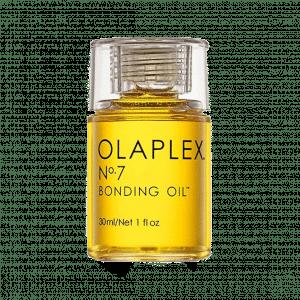 Olaplex n7