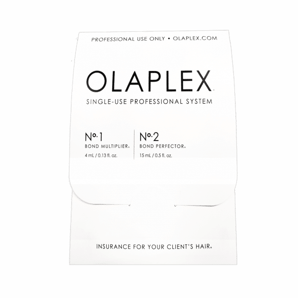 olaplex editado 1