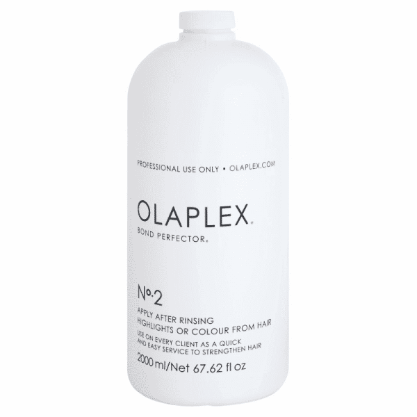 Olaplex 2 2000 ml