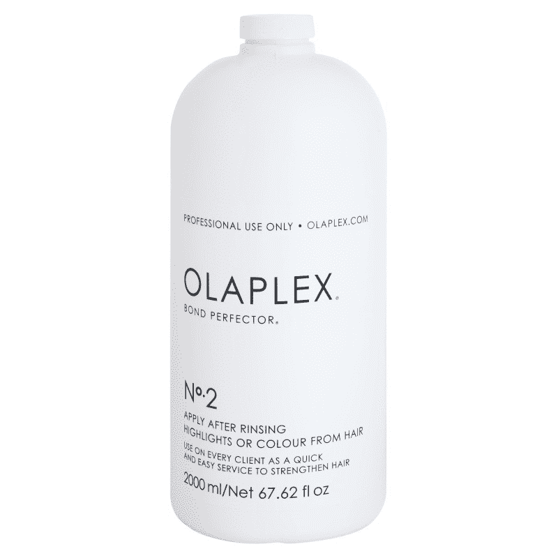 Olaplex Nº2 Bond Perfector 2000 ml