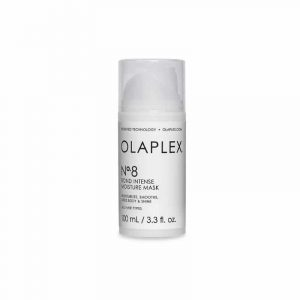 Olaplex Nº 8 Bond Intense Moisture Mask