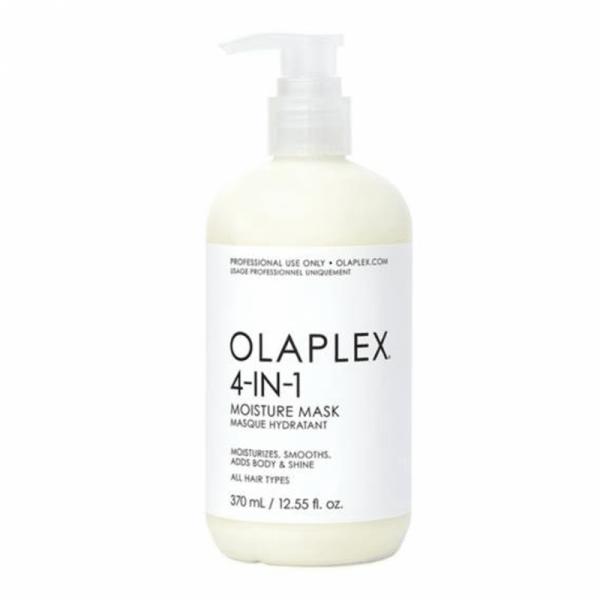 Olaplex 4 in 1 Moisture Mask 370 ml