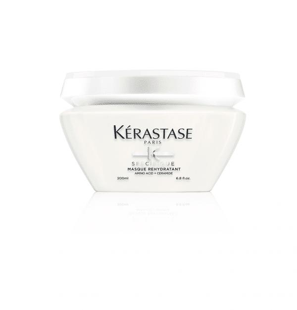 Masque Rehydratant Kérastase